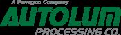 Autolum Processing Co.