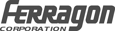Ferragon Corporation
