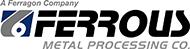 Ferrous Metal Processing Co.