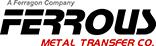 Ferrous Metal Transfer Co.