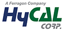 HyCAL Corp.